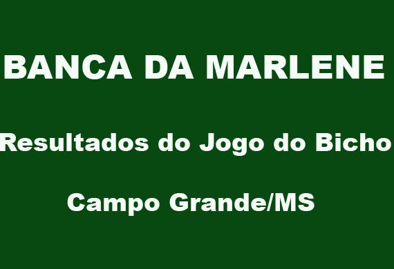 JOGO DO BICHO MATO GROSSO